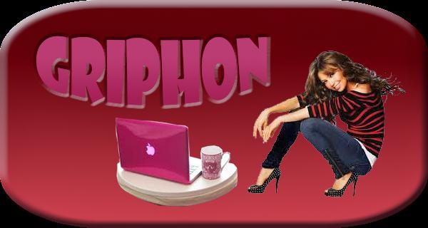 griphon