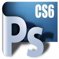 تحميل برنامج Photoshop CS6 مجانا