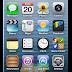 Fitur-fitur Apa Saja yang Baru di Apple iOS 6 Untuk iPhone, iPad dan iPod Touch