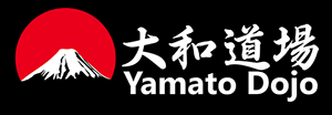 YAMATO URUGUAY