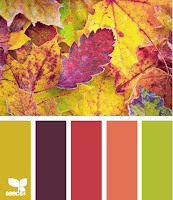 http://3.bp.blogspot.com/-MeCYjVDRP0E/UieGjmuEJ_I/AAAAAAAAGWY/OHkf-Vpiwv4/s1600/AutumnBrights+Color+Challenge+110614.png