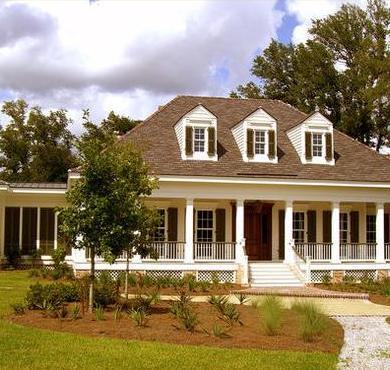 Fachadas de casas octubre 2012 for Fachadas de casas modernas en veracruz