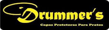 CAPAS DRUMMER`S