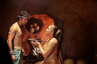 Uyirin-Osai-Movie-Stills