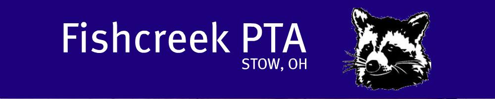 Fishcreek PTA
