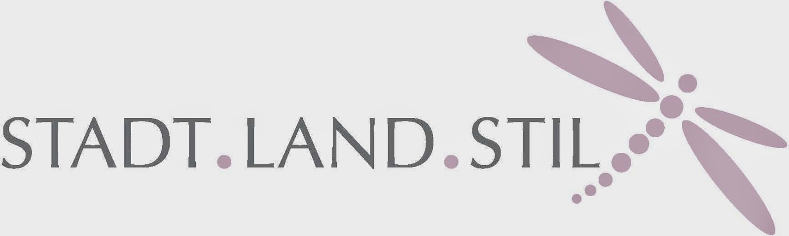 http://www.stadtlandstil.de/