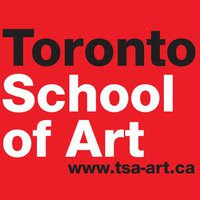 Toronto School of Art LINK