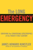 http://3.bp.blogspot.com/-MeKX7O3k4xU/Tf0mfoWDBYI/AAAAAAAABsg/73dXjxs_vUs/s1600/long-emergency-surviving-end-oil-climate-change-other-james-howard-kunstler-paperback-cover-art.jpg