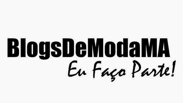 BlogsDeModaMA