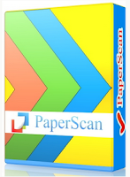 Download ORPALIS PaperScan PRO 1.5.5.0 Full Serial