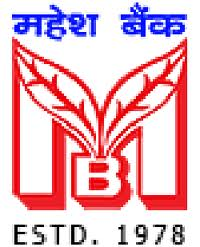 AP Mahesh Bank Clerk Recruitment 2013 Online Application