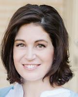Kristen Wray