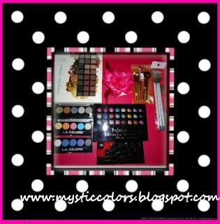 http://mysticcolors.blogspot.com/2011/05/giveaway.html
