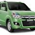Daftar Harga Mobil Suzuki Terbaru On The Road (OTR) Jakarta Dan Sekitarnya