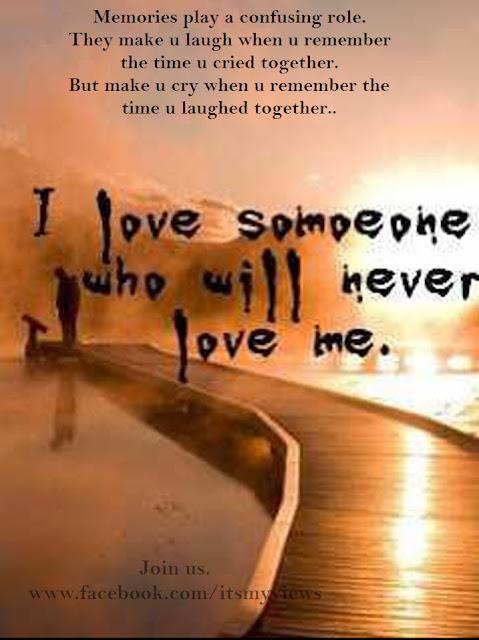 love for girls quotation wallpaper