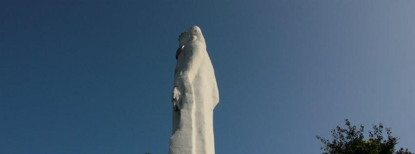 平和観音寺