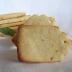 Biscuits au sucre, menthe et lime