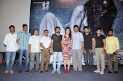 Criminals Teaser Trailer launch photos-thumbnail-11