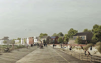 11-White-Arkitekter-Wins-The-FAR-ROC-Competition
