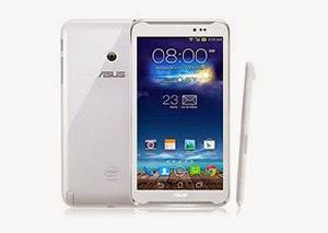 Harga Tablet Asus Fonepad Note 6