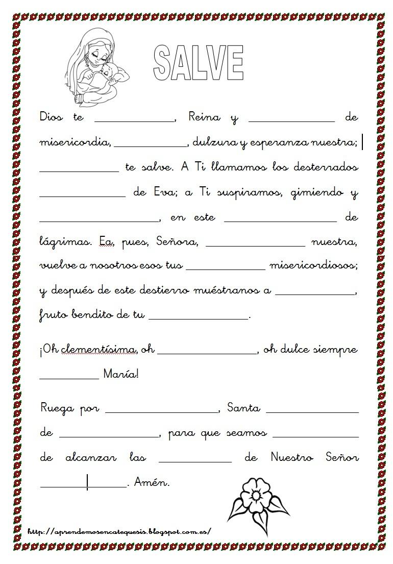 pensar y aprender libro 3 pdf clave