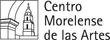 Centro Morelense de las Artes