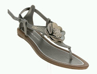 papuci zilelestore sandale campanie