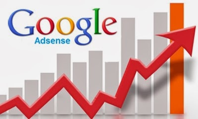 Tips To Earn Money From Google Adsense