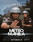 Metro Manila (2013) ()