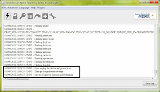 Tutorial Flashing dan Install Ulang Sony Xperia SP C5302/C5303, Cara Flashing dan Install Ulang Sony Xperia SP C5302/C5303, Tutorial Flashing Sony Xperia SP C5302/C5303, Tutorial Install Ulang Sony Xperia SP C5302/C5303, Cara Flashing dan Install Ulang Sony Xperia SP C5302/C5303, Cara Install Ulang Sony Xperia SP C5302/C5303, Cara Flashing Sony Xperia SP C5302/C5303