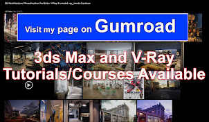 My Gumroad Tutorials/Courses
