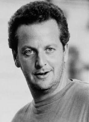 Daniel Stern actores cinematograficos