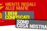 milano, 1. festival dei beni confiscati alla mafia