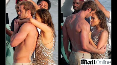 jennifer lopez infiel con william levy