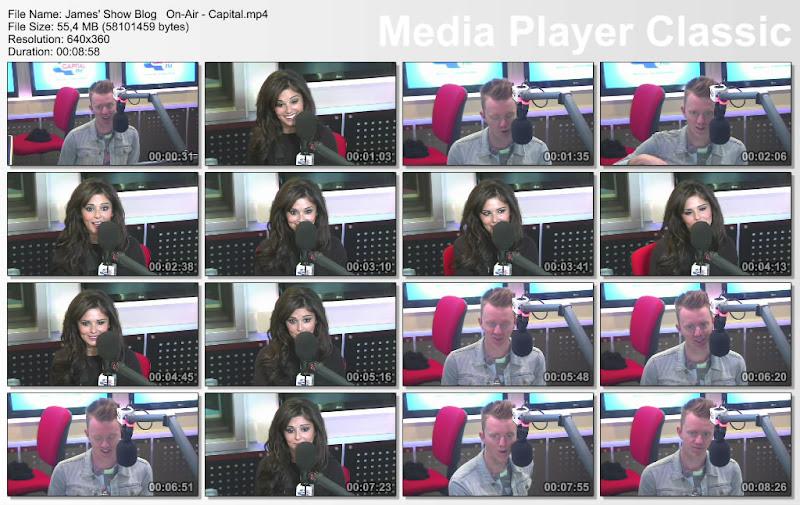 capital - Capital FM 03/09/12 James'+Show+Blog+++On-Air+-+Capital.mp4_thumbs_%5B2012.12.18_17.36.18%5D