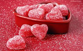 Happy-Valentines-Day-2016-Pictures-for-Girlfrindes-1