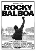 Rocky Balboa (Rocky VI) (2006) ()