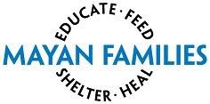 Click below on ways to help!