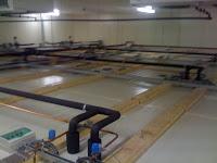 vloerverwarming,tegels zetter,klusbedrijf