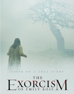 Poster Of The Exorcism of Emily Rose (2005) In Hindi English Dual Audio 300MB Compressed Small Size Pc Movie Free Download Only At World4ufree.Org