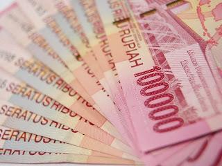 Konsolidasi Keuangan di Awal Tahun