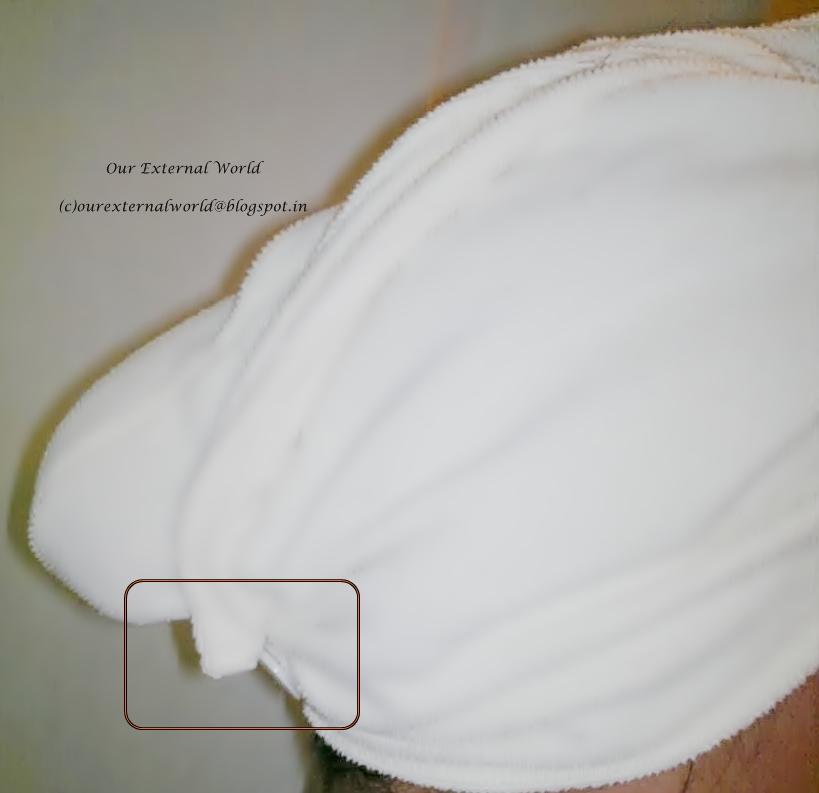 Microfiber Hair Towel Reviews: Microfiber Towel Hair Drying