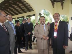 Bengkel Inovasi Ar Rahnu 2011 Langkawi 21-22/11/2011