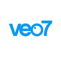 Television online .::Veo7::.