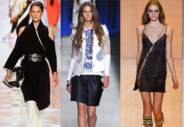 etro, just cavalli, versace,mfw,milano fashion week