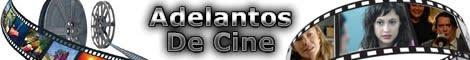 PeliculasTrailers.blogspot.com