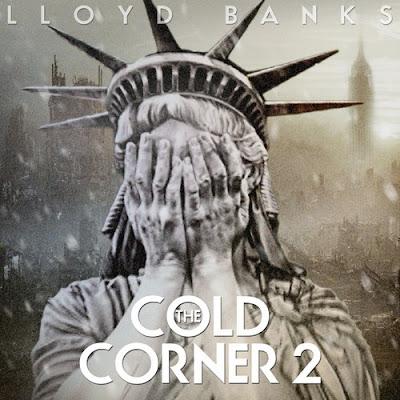 Lloyd_Banks-The_Cold_Corner_2-(Bootleg)-2011