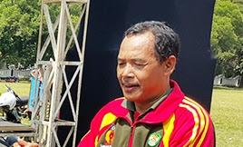 KONI Subang Akan Gelar Pekan Olahraga Antar Peerusahaan