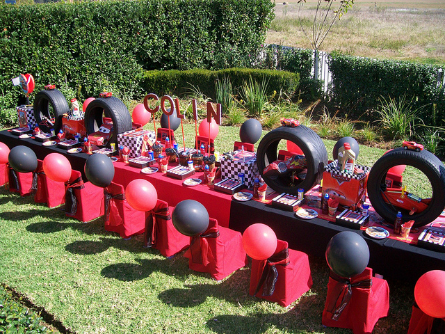 Wedding Gift For 11 Year Old Boy : Fiesta CarsLaCelebracion.com