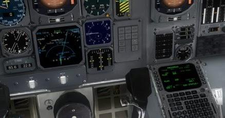 flight simulator news brief cls boeing 747 200 300